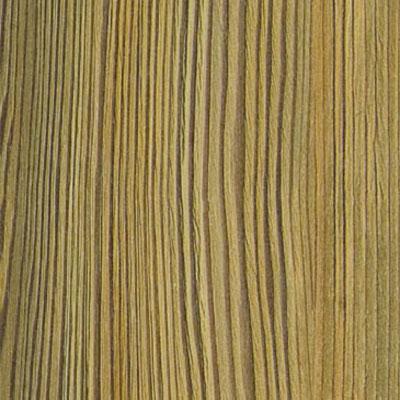 image of Metroflor American Collection - Burlington Plank Edge Oxford Vinyl Flooring