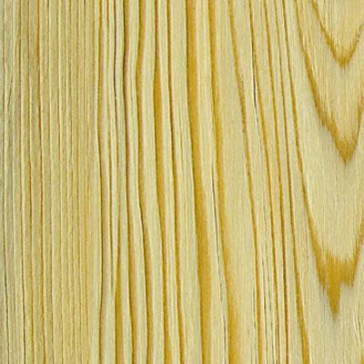 image of Metroflor American Collection - Burlington Plank Edge Plainville Vinyl Flooring