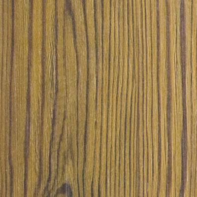 image of Metroflor American Collection - Burlington Plank Edge Sherman Vinyl Flooring