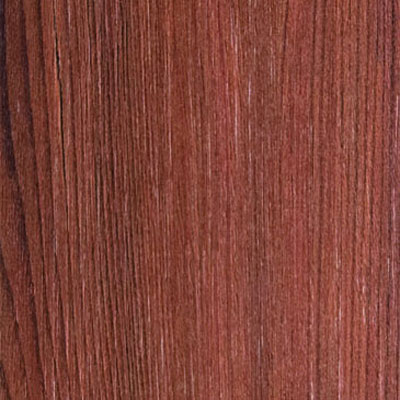 image of Metroflor American Collection - Burlington Plank Edge Tolland Vinyl Flooring