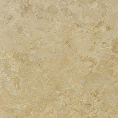 Novalis bella tiles 18 x 18 bella torino tan vinyl for 18 x 18 vinyl floor tiles