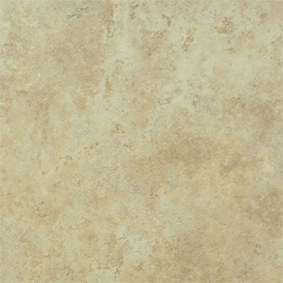 Novalis casa tiles 18 x 18 with curvededge casa monaco for 18 x 18 vinyl floor tiles