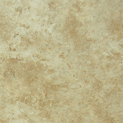 Novalis casa tiles 18 x 18 with curvededge casa riviera for 18 x 18 vinyl floor tiles