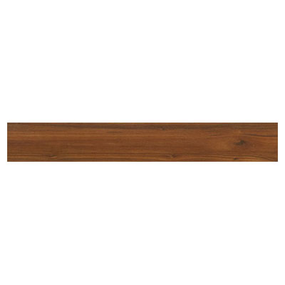 Novalis Casabella Plank 7 X 48 Cinnamon Rosewood Vinyl