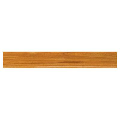 Novalis CasaBella Plank