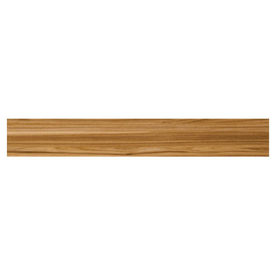 Novalis Casabella Plank 7 X 48 Toffee Teak Vinyl Flooring