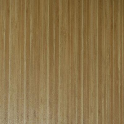 image of Stepco Stanford Plank Bamboo Caramel Vinyl Flooring