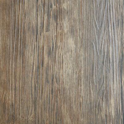 image of Stepco Berkeley Plank Dusk Vinyl Flooring