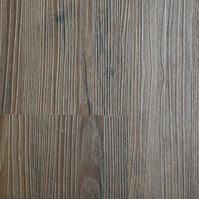Stepco Berkeley Plank