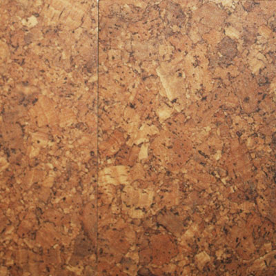 Stepco stanford plank brazilian cherry vinyl flooring for Linoleum cork