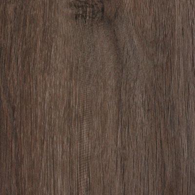 Stepco vanderbilt plank barnwood vinyl flooring d44 265 for Barnwood vinyl plank flooring