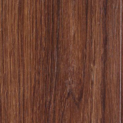 image of Stepco Vanderbilt Plank Rosewood Vinyl Flooring