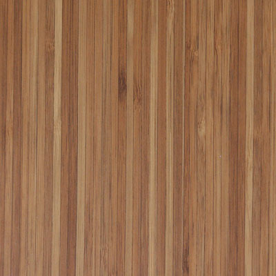 image of Stepco Adore Touch Floating Bamboo Vinyl Flooring