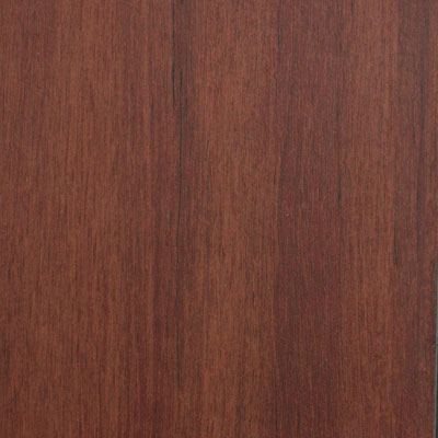 image of Stepco Adore Touch Floating Brazilain Cherry Vinyl Flooring