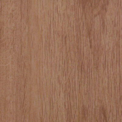 image of Stepco Adore Touch Floating Chateau Oak Vinyl Flooring