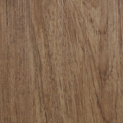 image of Stepco Adore Touch Floating Cottage Oak Vinyl Flooring