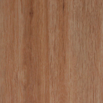 image of Stepco Adore Touch Floating Edwardian Oak Vinyl Flooring