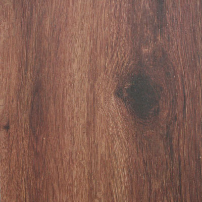 image of Stepco Adore Touch Floating Elizabethan Oak Vinyl Flooring