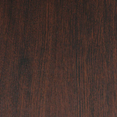 image of Stepco Adore Touch Floating MAHOGANY Vinyl Flooring