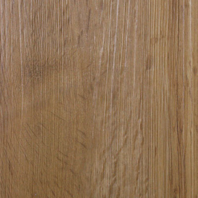 image of Stepco Adore Touch Floating Palatial Oak Vinyl Flooring