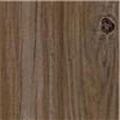 image of Starloc Commerce Gunstock Oak Vinyl Flooring