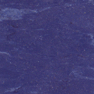 image of SFI Floors Nova Marble VCT Blue Ocean Vinyl Flooring