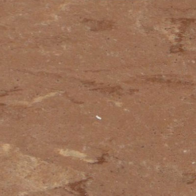 image of SFI Floors Nova Marble VCT Copper Vinyl Flooring