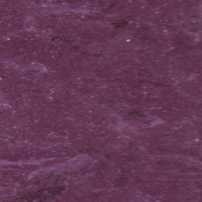 image of SFI Floors Nova Marble VCT Deep Plum Vinyl Flooring