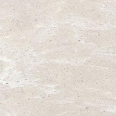 image of SFI Floors Nova Marble VCT Dunes Vinyl Flooring