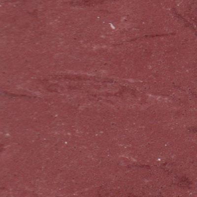 image of SFI Floors Nova Marble VCT Light Maroon Vinyl Flooring