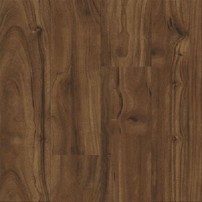 Metroflor Engage Essentials Uniclic Planks Ashton Walnut