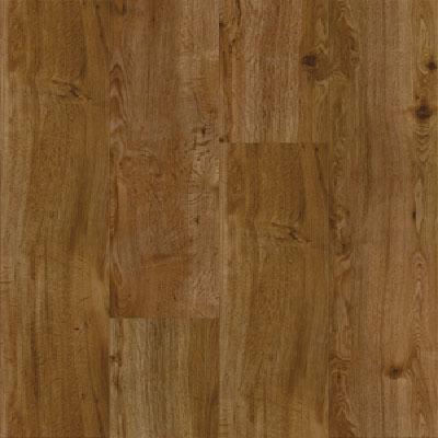 Metroflor Engage Essentials Uniclic Planks Woodland Oak