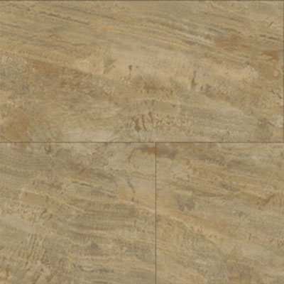 Metroflor engage select uniclic tile desert sand vinyl for Uniclic flooring