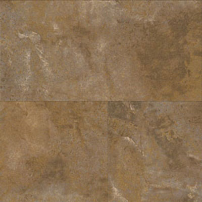 Metroflor engage select uniclic tile sienna vinyl flooring for Uniclic flooring