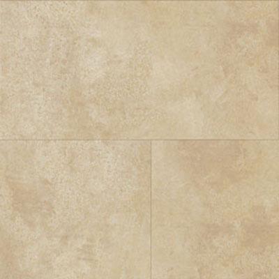 Metroflor Engage Select Uniclic Tile Ecru Vinyl Flooring