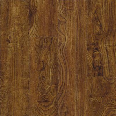 image of Metroflor Engage Select Uniclic Plank Brownville Oak Vinyl Flooring