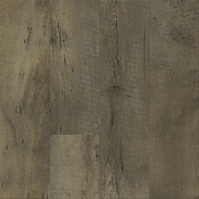 Metroflor Engage Select Uniclic Plank Rock Hickory Vinyl