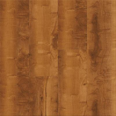 Metroflor Engage Select Uniclic Plank Westfield Elm Vinyl