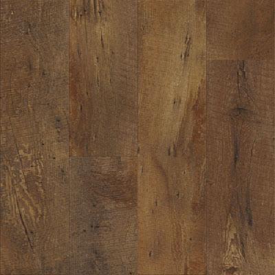 Metroflor Engage Select Uniclic Plank Woodburn Hickory