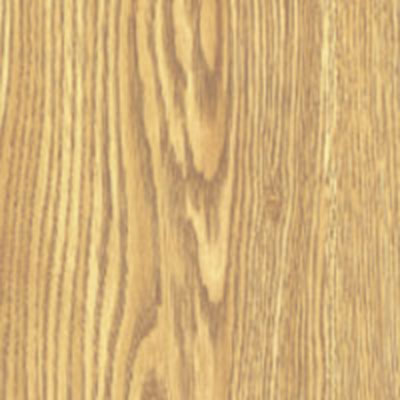 Metroflor Express Plank Country Collection Red Oak Vinyl
