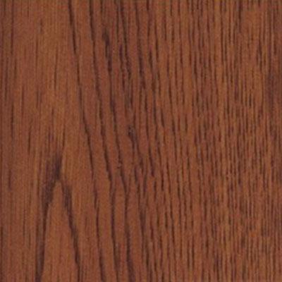 Metroflor Express Plank Country Collection Natural Oak