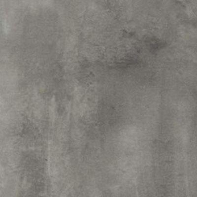 image of Metroflor Tru-Tile Genoa Barcelona Vinyl Flooring