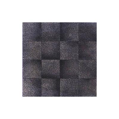 Home Dynamix 12 X 12 Vinyl Tile In Grey Marble Cubism 20pcs 5744