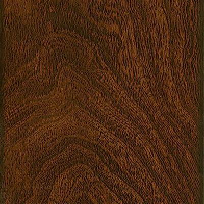 "image of Luxe English Walnut 4.5"" x 48"" Vinyl Plank in Port Wine"