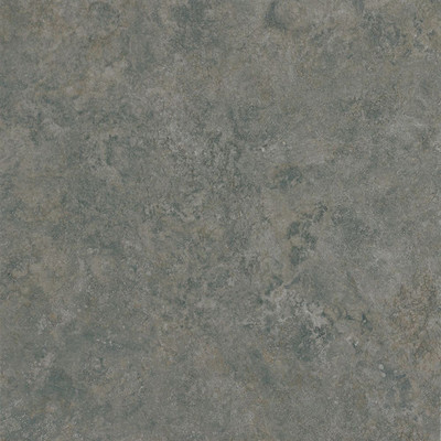 Armstrong Alterna Multistone 16 Quot X 16 Quot Vinyl Tile In Slate