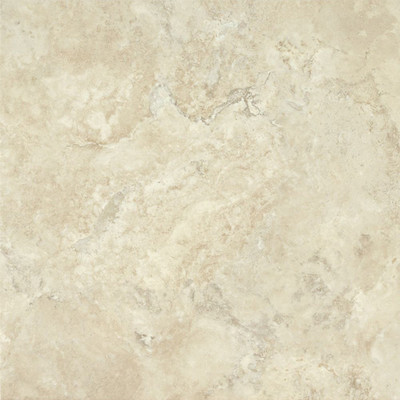 armstrong alterna durango 16 x 16 vinyl tile in cream