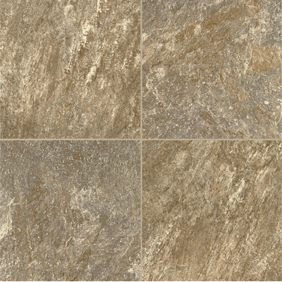 Armstrong Alterna Reserve Cuarzo 16 Quot X 16 Quot Vinyl Tile In