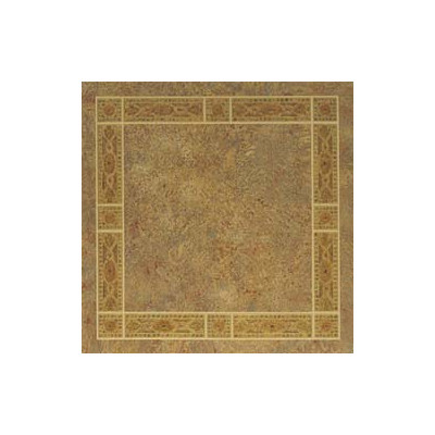 """image of Home Dynamix 16"""" x 16"""" Vinyl Tiles in Paramount Stone"""