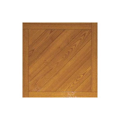 """image of Home Dynamix 16"""" x 16"""" Vinyl Tiles in Paramount Woodtone"""