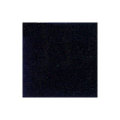 "image of Home Dynamix 12"" x 12"" Vinyl Tile in Machine Black"